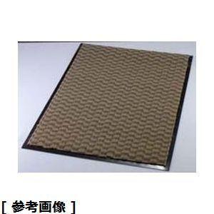 茶 エンハンスマット 3M 900X1800mm 3000