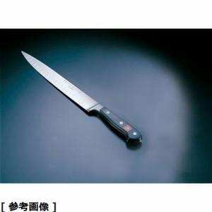 グレステン カービングナイフ 533TK 33cm AGL26