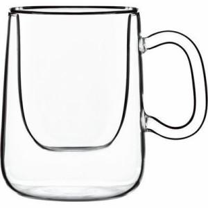RBLA201 シングルオリジンコーヒーカップ(2ヶ入)