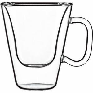 RBLA301 シングルオリジンコーヒーカップ(2ヶ入)