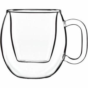 RBLA401 シングルオリジンコーヒーカップ(2ヶ入)