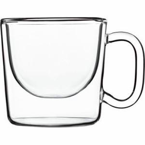 RBLA501 シングルオリジンコーヒーカップ(2ヶ入)