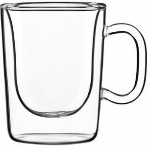 RBLA601 シングルオリジンコーヒーカップ(2ヶ入)