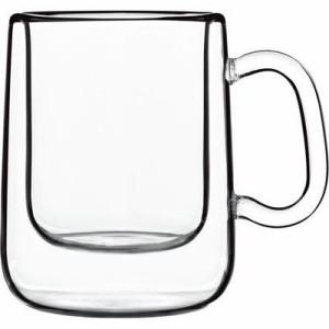 RBLA701 シングルオリジンコーヒーカップ(2ヶ入)