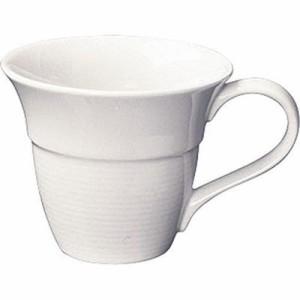 RAU1301 オーラコーヒーカップ