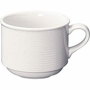 RAU1501 オーラティ/コーヒーカップ