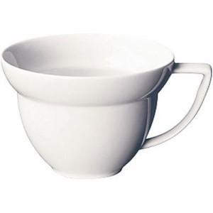 RDU1001 デュオコーヒーカップ