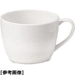 RPT5801 パティアティー・コーヒーカップ