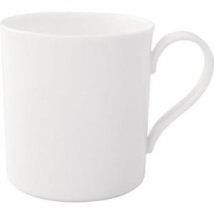 RBL5301 モダングレースコーヒーカップ