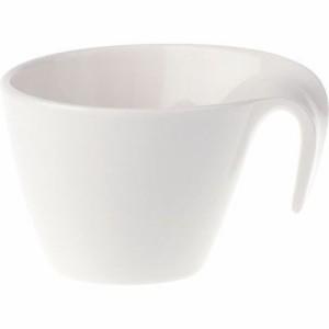 RBL5901 フロウコーヒーカップ