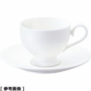 RET2801 エチュードコーヒーカップ(6個入)