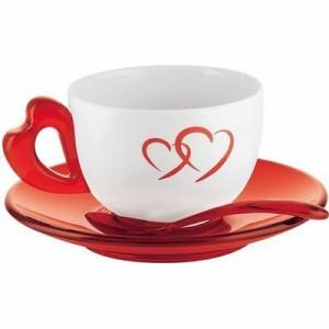 RGTS001 グッチーニティー/コーヒーカップ