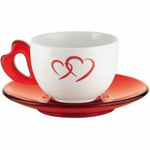 RGTS101 グッチーニラージコーヒーカップ