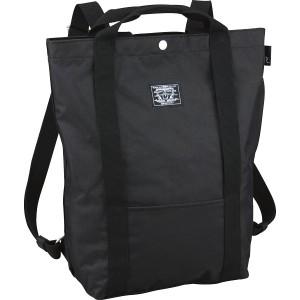 136ccfd79450 4980862154911 ルートート セオルー ブラック ブラック (包装・のし可)
