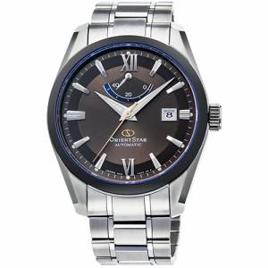 be9d3d6bb7 オリエント RK-AF0001B Orient Star(オリエントスター) 機械式時計 (メンズ)
