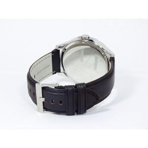 アルマーニエクスチェンジ メンズ 腕時計/ARMANI EXCHANGE 腕時計