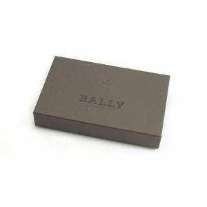[即日発送]バリー メンズ 長財布/BALLY BALIRO.B 長財布