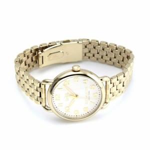 [即日発送]コーチ レディース&メンズ 腕時計/COACH ユニセックスサイズ 腕時計