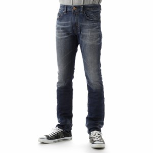 ディーゼル メンズ ジーンズ デニムパンツ30サイズ/DIESEL ジーンズ デニムパンツ