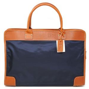 103db72e0722 フェリージ メンズ ビジネスバッグ ブリーフケース/Felisi レザー ビジネスバッグ ブリーフケース
