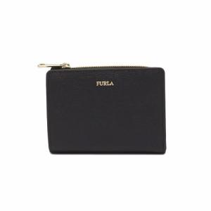 11551093eb43 フルラ レディース 二つ折り財布/FURLA レザー 二つ折り財布