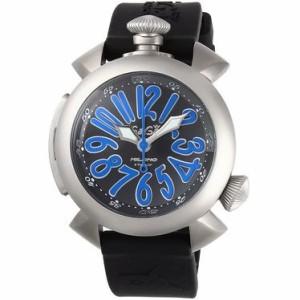 new product 47b45 c47a0 ガガミラノ 時計 メンズ 激安 安いの通販|au Wowma!