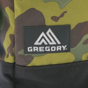 グレゴリー レディース&メンズ ショルダーバッグ/Gregory SWITCH SLING DEEP FOREST CAMO 迷彩柄 ショルダーバッグ