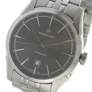 on sale 0cf00 934c6 ハミルトン 時計 通販の通販|Wowma!