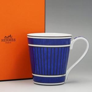 エルメス マグカップ コーヒーカップ ティーカップ/HERMES MUG#2 マグカップ コーヒーカップ ティーカップ