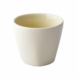 [即日発送]イッタラ ティーカップ 湯呑み 湯飲み/iittala Issey Miyake Cup ティーカップ 湯呑み 湯飲み  卒業祝入学祝プレゼント