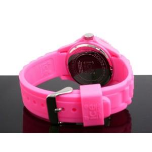 アイスウォッチ レディース 腕時計/ICE-WATCH アイスラブ 腕時計