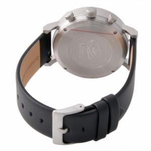 [即日発送]クラス14 メンズ 腕時計/klasse14 VOLARE CHRONOGRAPH クロノグラフ レザーベルト 腕時計