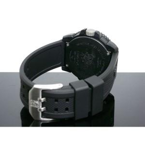 ルミノックス メンズ 腕時計/LUMINOX ネイビーシールズ 200m防水 腕時計