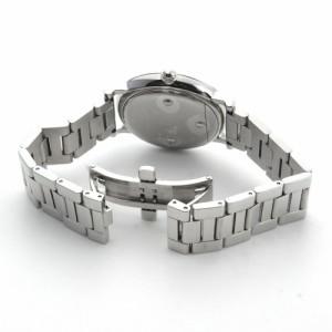 [即日発送]マークジェイコブス レディース 腕時計/MARC JACOBS 腕時計 ホワイト