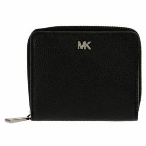 new product ac9de f76f1 マイケルコース財布 レディース 二つ折りの価格と最安値 ...