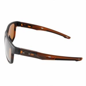 [即日発送]オークリー メンズ&レディース サングラス/OAKLEY CROSSRANGE R スクエア サングラス