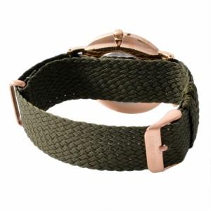 [即日発送]ポールヒューイット メンズ 腕時計/PAUL HEWITT SailorLine 39mm 腕時計