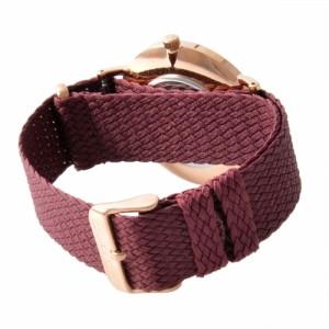 [即日発送]ポールヒューイット メンズ 腕時計/PAUL HEWITT SailorLine 39mm 腕時計  バレンタインデー
