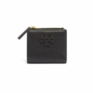 7994347f73c9 トリーバーチ レディース 二つ折り財布/TORYBURCH 二つ折り財布