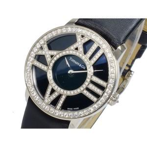 pretty nice d8990 8f316 ティファニー 時計 レディース 人気の通販 au Wowma!