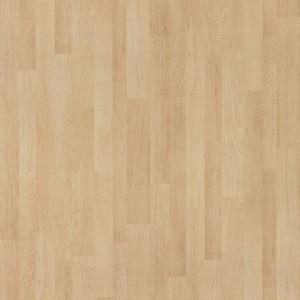 東リ クッションフロア (R) 【土足対応】 ビーチ 切売り 約182cm幅 FS2026〜FS2027 リノベーションシート リメイクシート