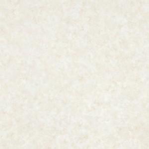 東リ クッションフロア (R) 【土足対応】 メローストーン 切売り 約182cm幅 FS2070〜FS2071 リノベーションシート リメイクシート