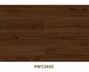 ビニル 床タイル フロア材 土足可 ロイヤルウッド 約150×900mm 20枚入り 焼杉 (R) (PWT1144・PWT1145)