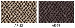 カーペット サンゲツ サンアクロス 約364×350cm 以内で サイズオーダー 防汚 ナイロン ウィルトン調 業務用