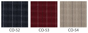 カーペット サンゲツ サンアコード 約300×500cm 以内で サイズオーダー 防ダニ 抗菌 ポリプロピレン 業務用 家庭用