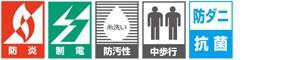 カーペット サンゲツ サンエレガンス 約250×200cm 以内で サイズオーダー 防汚 防ダニ 抗菌 ウール 業務用 家庭用