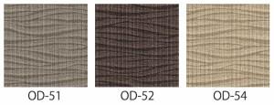 カーペット サンゲツ サンオンダス 約300×300cm 以内で サイズオーダー 防ダニ 抗菌 防汚 ナイロン 業務用