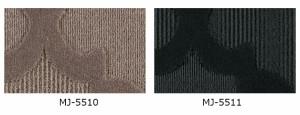 防炎 防ダニ 抗菌 制電 遊び毛が出にくい 防汚 マジョレル 約100×50cm シンコール オーダーカーペット ホルムアルデヒド対応