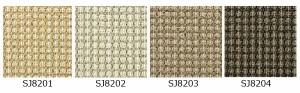 カーペット 東リ セグエ 約300×300cm 以内で サイズオーダー 抗菌 防炎 リーズナブル ポリプロピレン 安い 色あせにくい