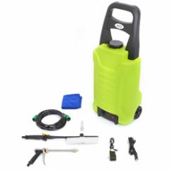 サンコー タンク式充電どこでも高圧洗浄機 ACTD2WS8(assy)